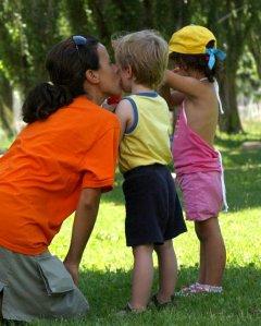encuentro familias acogedoras (1)