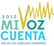 human-rights-day-2012