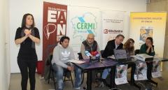 Presentacion Campaña X Solidaria 2013 023