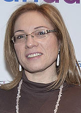 ElviraFerrer