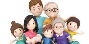 Tipos-de-grupos-familia