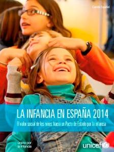 Meniños UNICEF