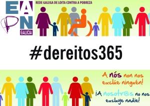 dereitos365