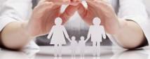 familia_protegida-760x300