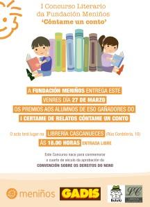 concurso meniños_cartel premios_01.ai