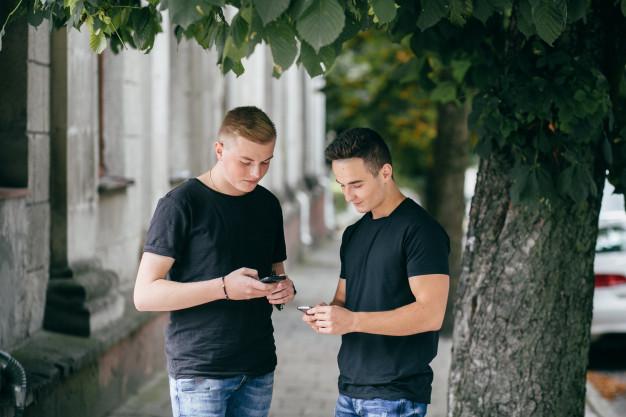 adolescentes_homosexualidad